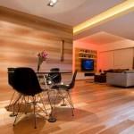 Hong-Kong-Wooden-Apartment-2