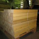 Mikro-planken-15x65-2