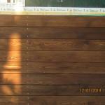 Обшивка каркасного дома планкен из лиственницы 20 140 (5)