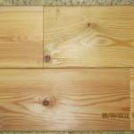 Планкен гладкий для внешней обшивки стен гаража