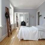 Swedish-Apartment-Renovated-With-Modern-Interiors-5