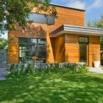 The-Glass-Box-House-by-Architect-Angelo-Marasco-Nancy-2