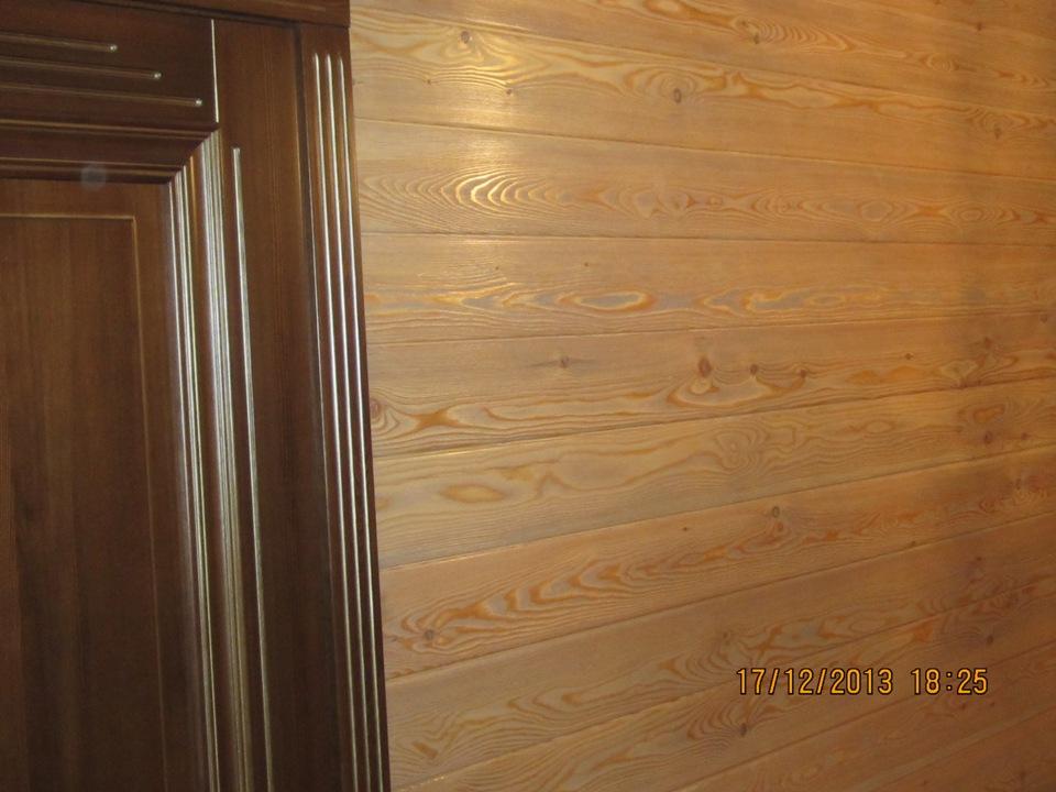 Pose lambris mural sur placo devis des travaux antibes for Peinture sur lambris pvc