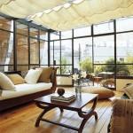 design-styles-eco-style-06