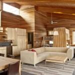 interior-design-wood-3