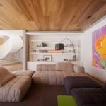 interior-grad-luxurios004