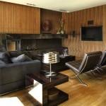 marina-apartment-1-2