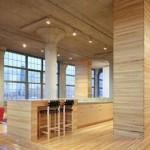modern-wood-apartment-interior-design1