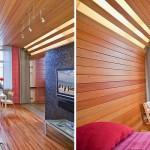planken-art
