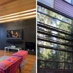 planken-design