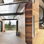 planken-iz-listvennica-sad-design