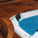 sadovyi-parket-sauna