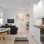 small_apartment_3_