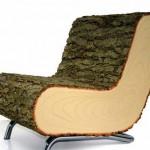 tree-chair2-490x395