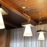 vagonka-listvennicy-sauna