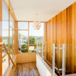 wood-home-seattle-pb-elemental-architecture-norman-6