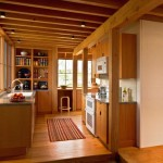 working-ranch-natural-design-6