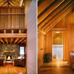 working-ranch-natural-design-8