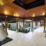 zen-like-home-that-looks-and-feels-like-resort-7-554x369