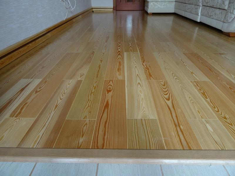 installation de parquet imitation bois trouver artisan parqueteur reims 51. Black Bedroom Furniture Sets. Home Design Ideas