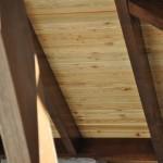 полшивка крыши (1)