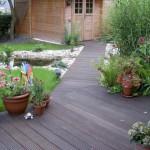 Оформление-садовых-дорожек