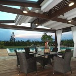 Outdoor-Canopy-and-Pergola-by-Corradi-Photo-9