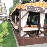 park-kafe-16
